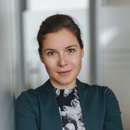 Eva Venier